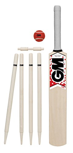 gunn-moore-cricket-set-sigma-young-gunn-cricket-set-rot