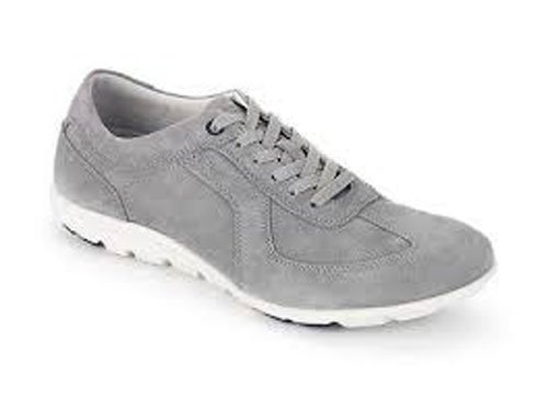 rockport-mens-truwalkzero-ii-t-toe-grey-suede-walking-shoes-v75288-uk-75