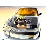 suchergebnis auf f r elektroheizung auto