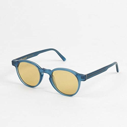 Super BY RETROSUPERFUTURE Andy Warhol The Iconic Series Crystal Azure 2J0 Regular 49 22