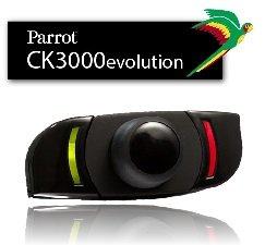 Parrot PI020008AC Botonera