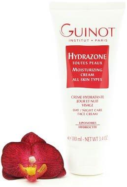 Guinot Hydrazone Toutes Peaux 100ml (Salon Size)