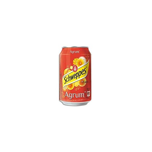 schweppes-schwepps-canette-de-boisson-gazeuse-petillante-agrum-de-33-cl