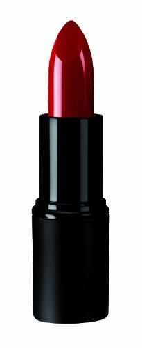 Sleek Makeup, True Colour, Rossetto, Vixen, 3,5 g