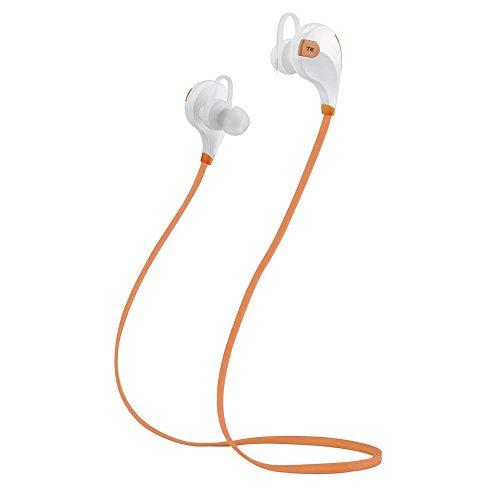 tecevo-fx4-bluetooth-40-sport-cuffie-auricolari-con-wireless-copriauricolari-ideale-per-l-uso-con-ap