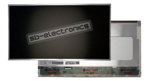 ecran-led-mat-173-full-hd-n173hge-l21
