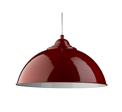 lighting-collection-700006-lampadario-a-cupola-attacco-a-vite-edison-e27-1-lampadina-da-60-w-elettri