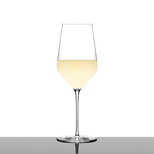 Zalto Glasmanufaktur Denk´Art | Weißwein im 2-er Geschenkkarton