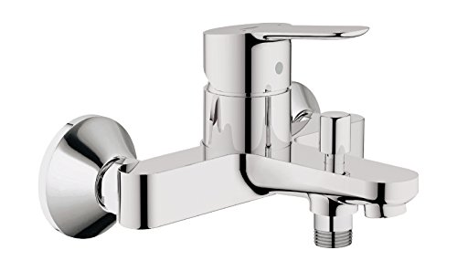 GROHE 23348000 Mitigeur Bain Start (Import Allemagne)