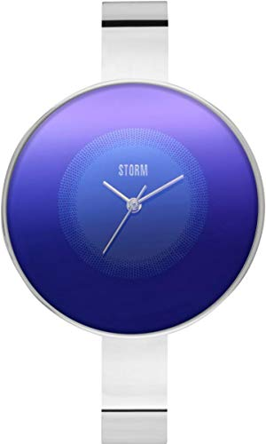 Storm London CYLLENE LAZER BLUE 47434/LB Orologio da polso donna