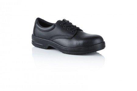 d223-safeway-cucina-scarpe-scarpe-scarpe-da-lavoro-con-tappo-di-protezione-s2-src-nero