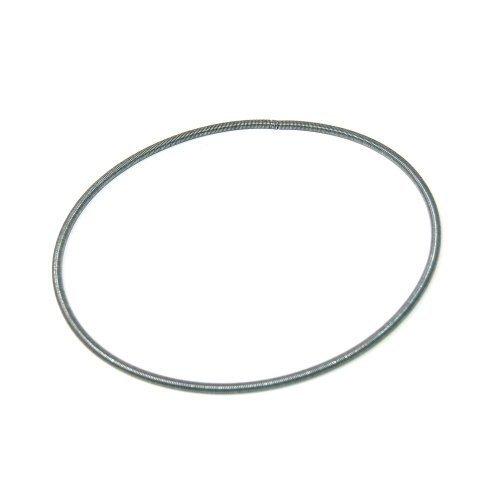 genuine-zanussi-washing-machine-tur-gasket-inner-clamp-ring