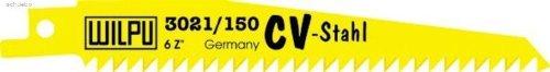 Asein – Scie sabre 5 feuilles S644D 130 mm