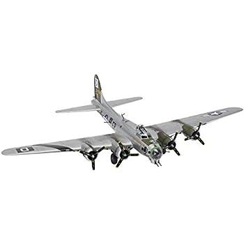 A02041A Airfix Mod/èle Multi Echelle 1 : 72