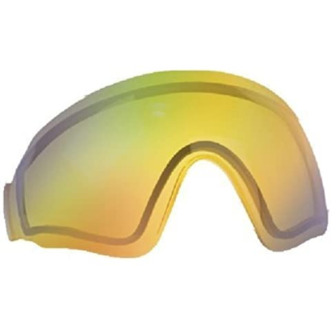 VForce Profiler Goggle Lens - Dual Pane Thermal - HDR Supernova by G.I. Sportz