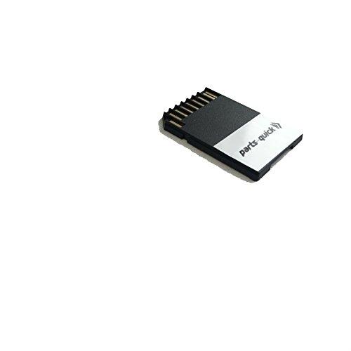 32GB Speicherkarte für neue Nintendo 3DS XL