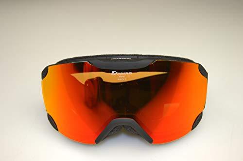 Alpina cm+ Sportbrille,