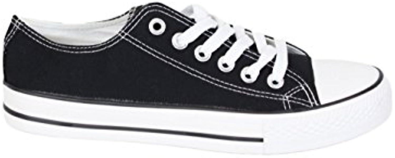 Kebello   Sneakers 80059  Billig und erschwinglich Im Verkauf