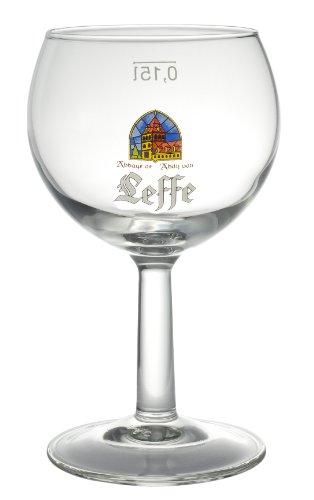 leffe-bierkelch-klein-15cl-glas-von-arcoroc