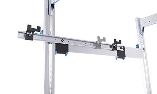 Preisvergleich Produktbild Tür Dachbox
