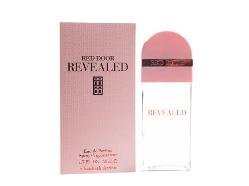 Elizabeth Arden Red Door Revealed Eau De Parfum Spray 50ml/1.7oz