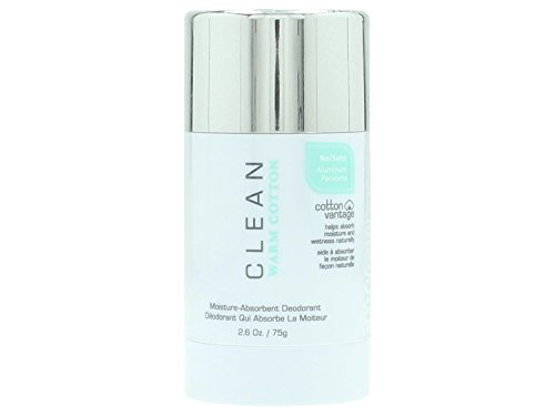 clean-warm-cotton-moisture-absorbent-deo-stick-75-g