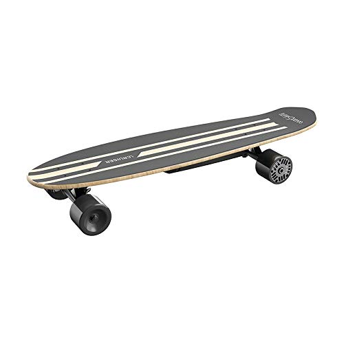 iWatSkate iCruiser - Skate Skateboard Cruiser Longboard Eléctrico