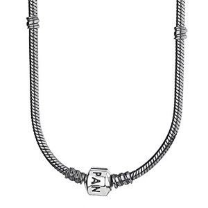 Pandora-Damen-Armband-925-Silber-590702OX