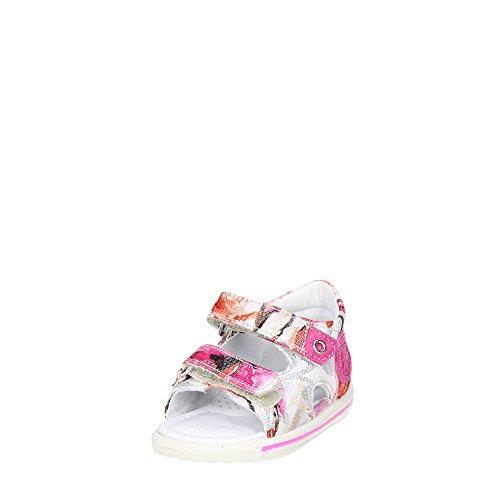 Falcotto 0011500610.03.9121 Sandale Fille Bariolé