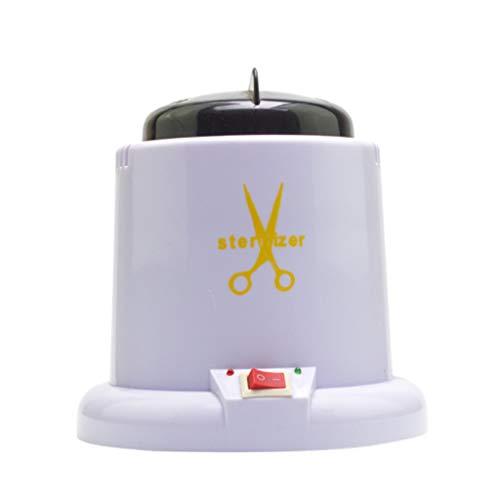 Stérilisateurs UV Stérilisateur Tiroir Disinfector Mobile Portable Salon De Beauté Spa Tatouage Ongles Outils De Cheveux Outils