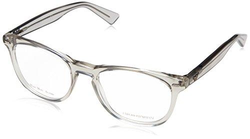 Dolce & Gabbana Brille (DG3268 3097 50)