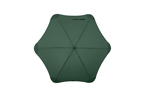 Blunt paraguas XL-Bosque