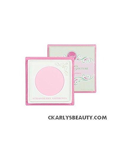 Sigma beauty - blush - strawberry ambrosia