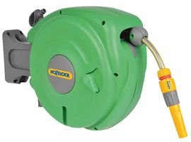 advanced-hozelock-2485p0000-mini-hose-reel-retractable-10m