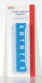 7-Day-Pill-Organizer-Size-Large-1-Ea