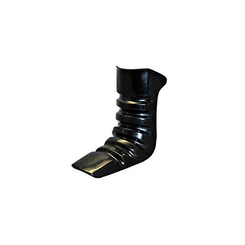 Full Tilt Ski Boots Accessori FT Tongue Flex 10, Black, M