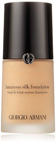 giorgio-armani-luminous-silk-foundation-65-1er-pack-1-x-1-stck