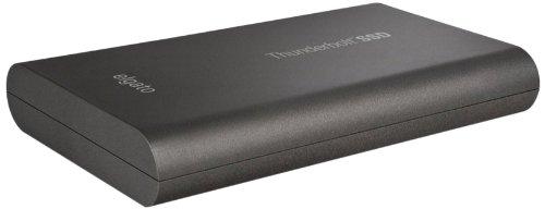 externe Festplatte  SSD  | 5053785345731
