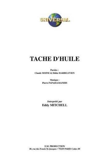 tache-dhuile