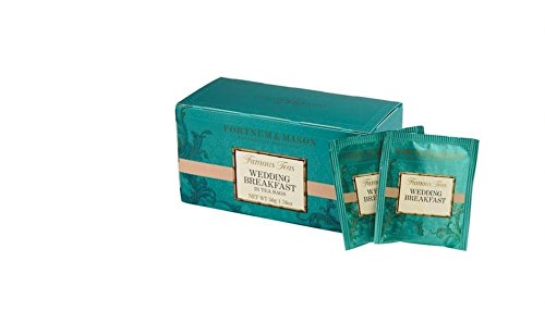 fortnum-mason-wedding-breakfast-25-bustine-x-3-totale-75-bustine