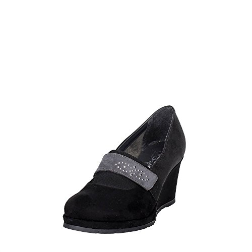 Cinzia Soft IAB601474CS 001 Pumps Damen Schwarz