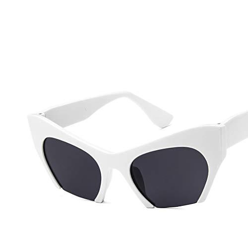 TianranRT Mode Männer Frauen Sonnenbrille Outdoor Sport Fahren Brille Strand Reise (B)