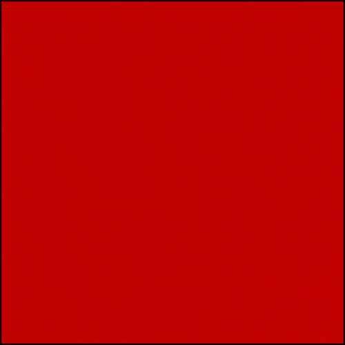 Kerzen-Pen in Rot, flüssiges Wachs - 25ml. Verzierwachs