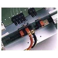 106170-0520 Molex vendido por SWATEE ELECTRONICS