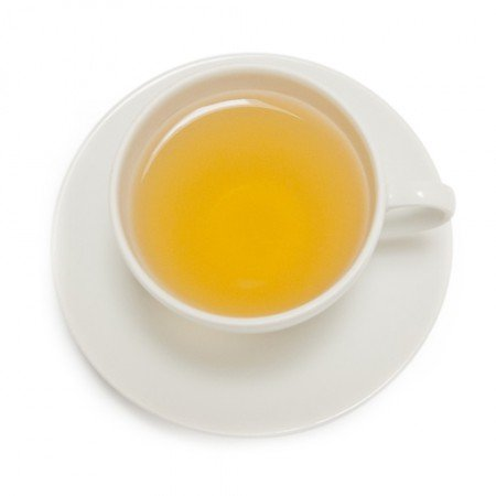 Milky Moon No09 -Oolong-