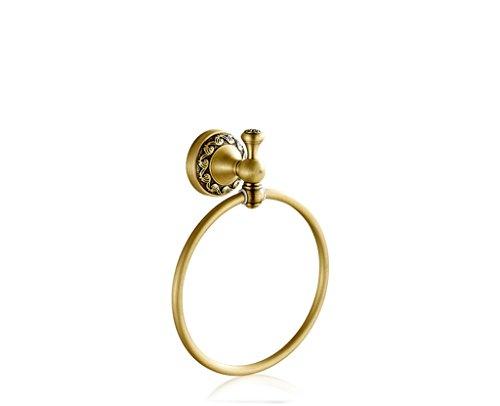 max-home-european-full-cobre-cepillado-toalla-anillo-cuarto-de-bano-colgando-anillo-de-ropa-tallada-