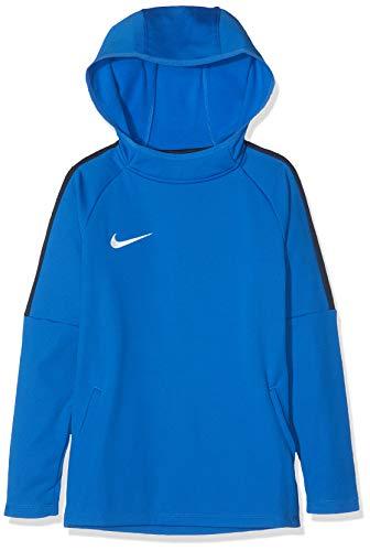 Nike B Dry Academy18 Football H Sudadera