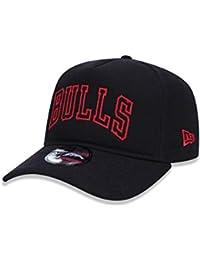 Amazon.es  A NEW ERA - Viseras   Sombreros y gorras  Ropa eb75e79ca46