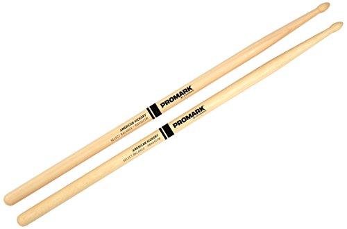 pro-mark-rbh550tw-550-inch-5a-rebound-balance-wood-tip-drum-stick