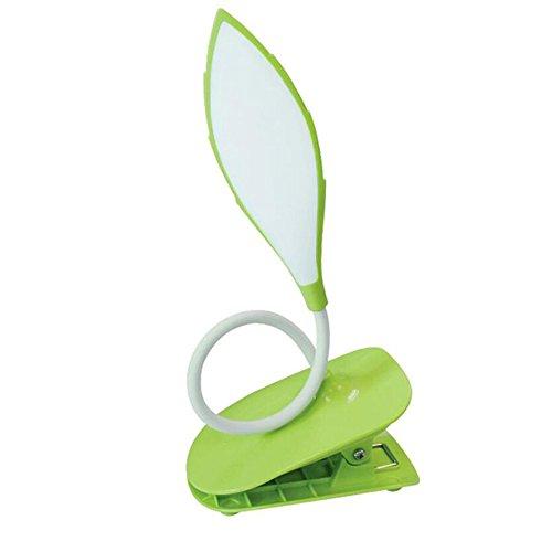 lightsgoal-led-blatt-schreibtischlampe-grosser-clip-tischleuchten-stufenloses-dimmen-augenpflege-lam